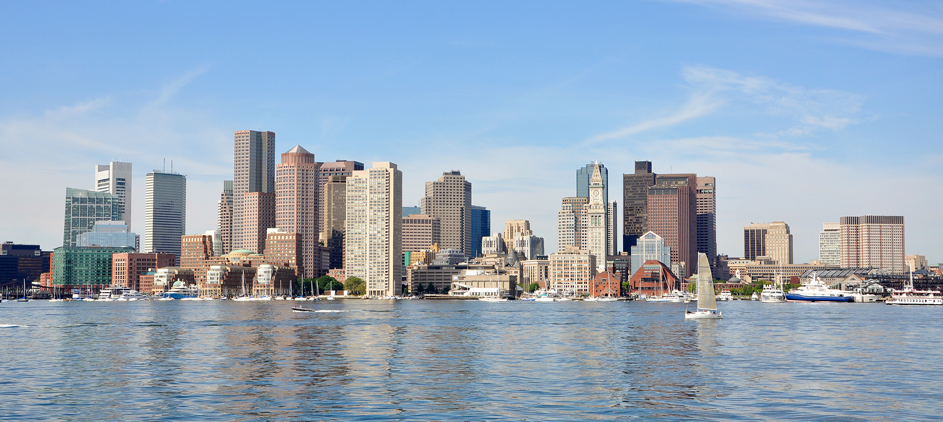 Boston Harbor Tax Advisors